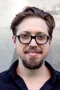 Josh Ginsburg